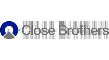 close brother logo