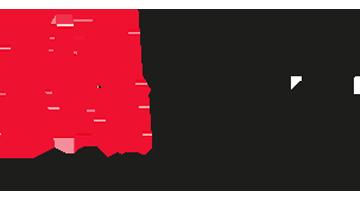 Metro Bank SME Finance Logo