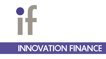 innovation finance logo