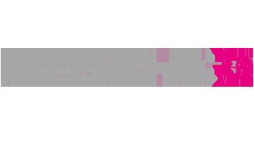 shawbrook bank logo